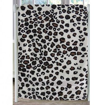 toalha-banho-felpuda-garden-animal-print-buettner