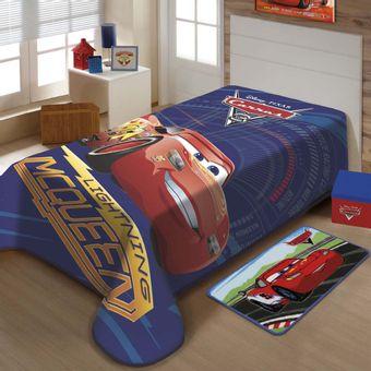 cobertor-infantil-carros-mcqueen-jolitex