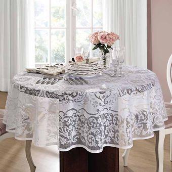 Toalha-de-Mesa-Redonda-180cm-Croche-rosas-Lepper