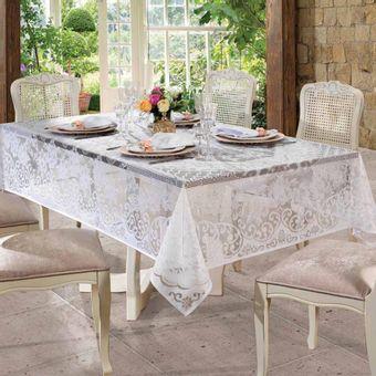 Toalha-de-Mesa-retangular-Croche-rosas-Lepper