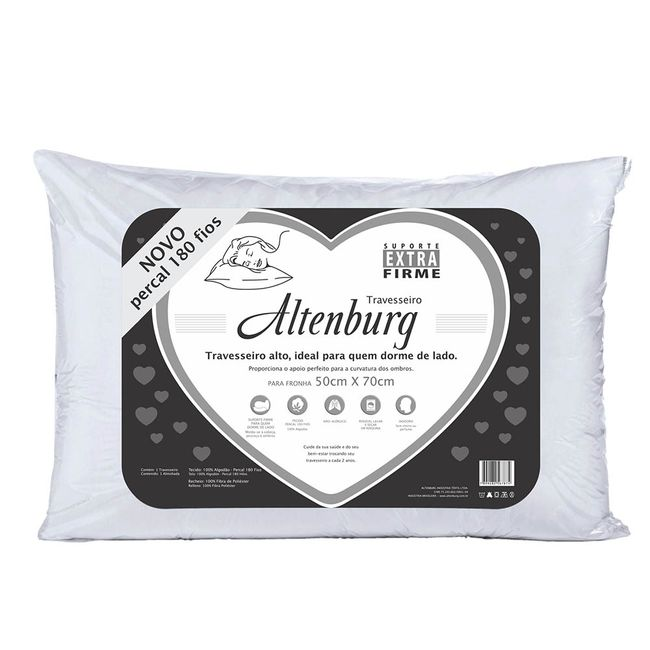 Travesseiro-Suporte-Extra-Firme-Percal-180-Fios-Altenburg