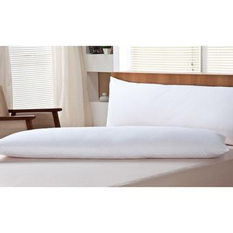 Fronha-180-Fios-Unique-para-Travesseiro-Corpo-branca-Altenburg