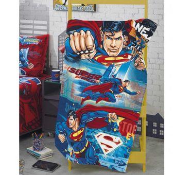 Toalha-de-Banho-Infantil-Superman-11-Dohler