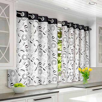 cortina-para-cozinha-Izaltex-280x120-Amelia-Dimmer
