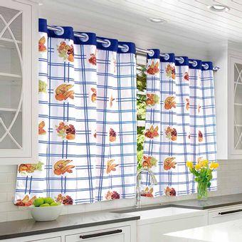cortina-para-cozinha-Izaltex-280x120-amelia-luena-izaltex