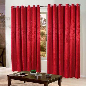 cortina-para-quarto-e-sala-izaltex-260x230-dalia-vermelho-ferrara