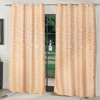 cortina-para-quarto-e-sala-izaltex-400x250-palmas-bege-ferrara