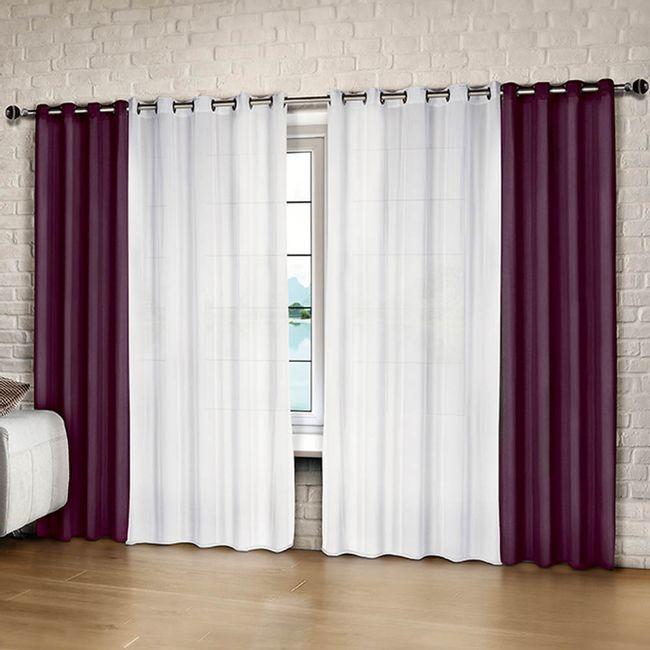 cortina-para-quarto-e-sala-izaltex-480x230-Vinho-Branco-Helena