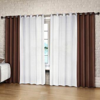 cortina-para-quarto-e-sala-izaltex-480x230-Tabaco-Branco-Helena