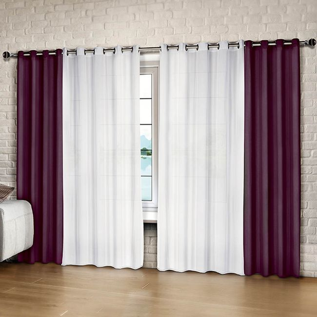 cortina-para-quarto-e-sala-izaltex-480x250-Vinho-Branco-Helena