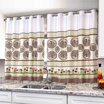 Cortina-para-cozinha-izaltex-280x120-7901-01-Luiza
