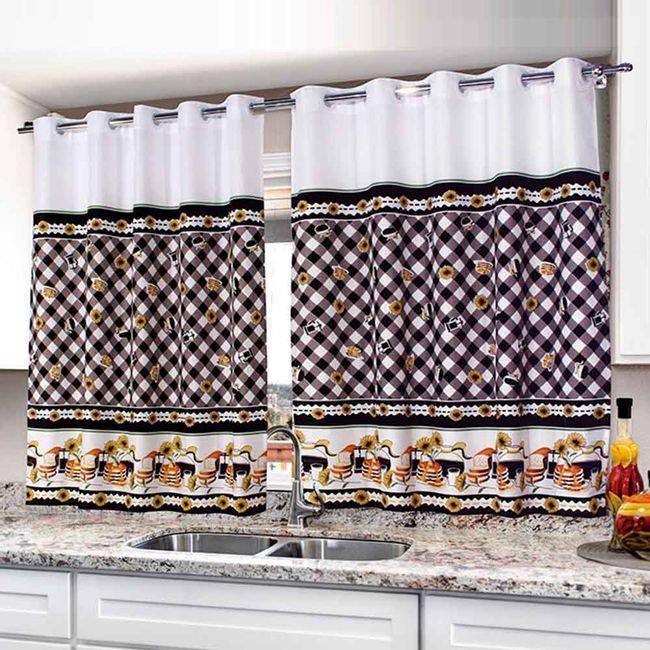 Cortina-para-cozinha-izaltex-280x120-7900-03-Luiza