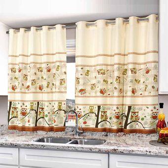 Cortina-para-cozinha-izaltex-280x120-60010-01b-Luiza