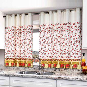 Cortina-para-cozinha-izaltex-280x150-6198-01-Luiza