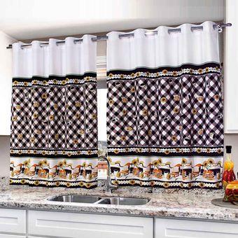 Cortina-para-cozinha-izaltex-280x150-7900-03-Luiza