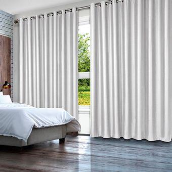 Cortina-Blackout-de-tecido-izaltex-branco