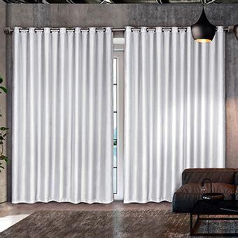 blackout-tecido-com-voil-branco-izaltex