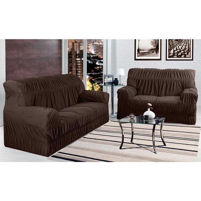 capa-para-sofa-3-e-2-lugares-tabaco-izaltex