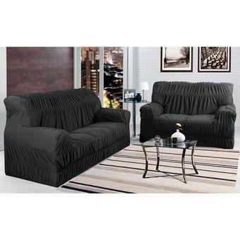 capa-para-sofa-3-e-2-lugares-Grafite-izaltex