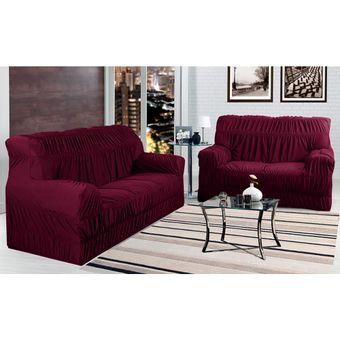 capa-para-sofa-3-e-2-lugares-Vinho-izaltex