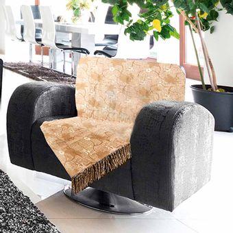 manta-para-sofa-2-lugares-Izaltex-Mel-Floral