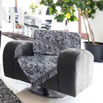 manta-para-sofa-2-lugares-Izaltex-azul-marinho