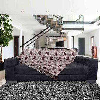 manta-para-sofa-3-lugares-Izaltex-bordo