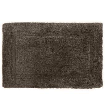 tapete-de-banheiro-linen-kapazi-1
