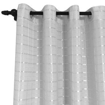 Cortina-para-quarto-ou-sala-provence-concreto-detalhe-varao