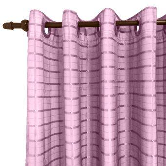Cortina-para-quarto-ou-sala-provence-rosa-bebe-detalhe-varao