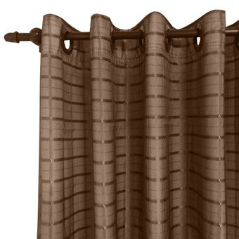 Cortina-para-quarto-ou-sala-provence-tabaco-detalhe-varao