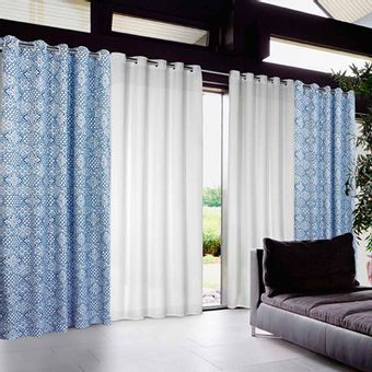 cortina-para-quarto-e-sala-izaltex-560x250-Turquesa-porcelana