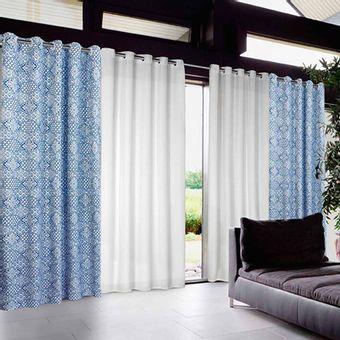 cortina-para-quarto-e-sala-izaltex-560x230-Turquesa-porcelana