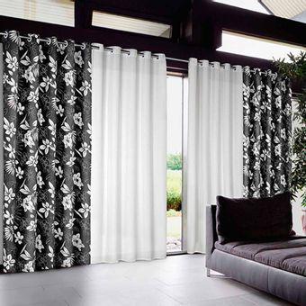 cortina-para-quarto-e-sala-izaltex-560x230-preto-carmo-do-cajuru-gelo