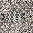 cortina-para-quarto-e-sala-izaltex-560x230-preto-porcelana