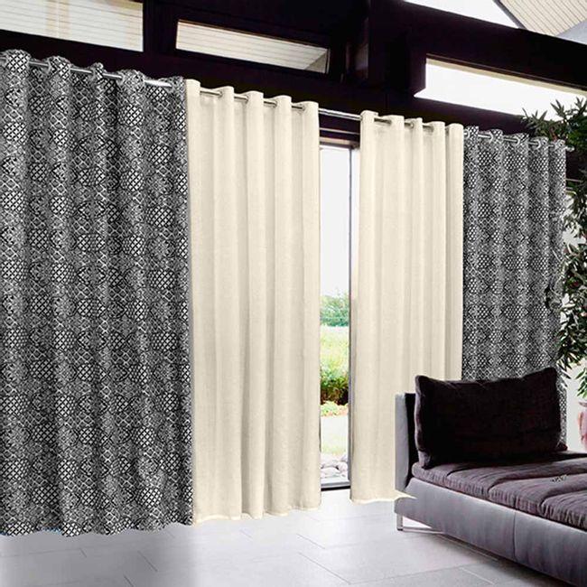 cortina-para-quarto-e-sala-izaltex-560x230-preto-Gelo