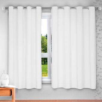 cortina-blackout-branca-com-repelente-izaltex-ambientada