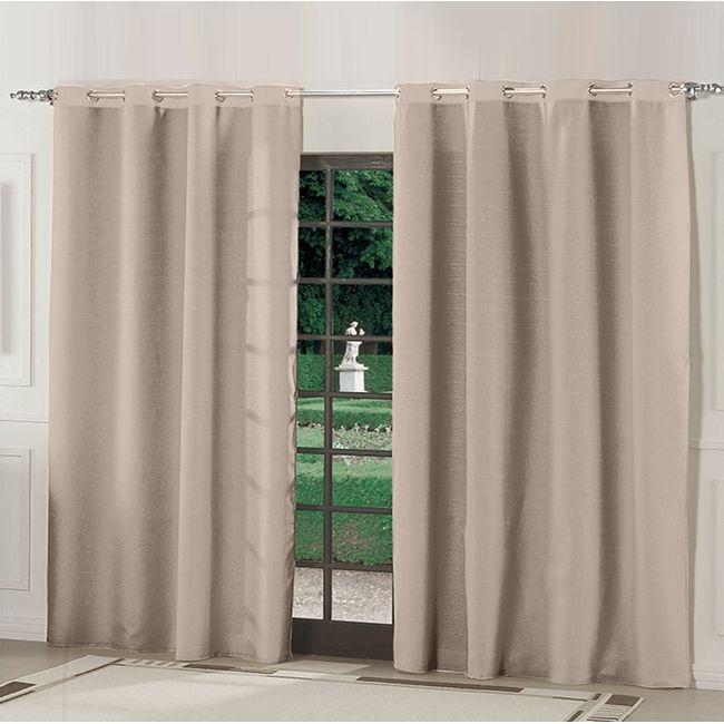 cortina-quarto-cortina-sala-lilas-elegancia-izaltex-ambientada