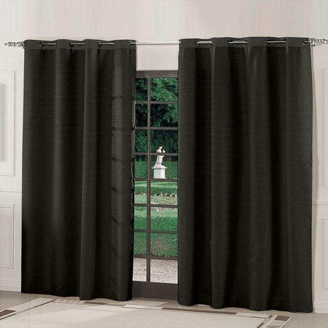cortina-quarto-cortina-sala-tabaco-elegancia-izaltex-ambientada