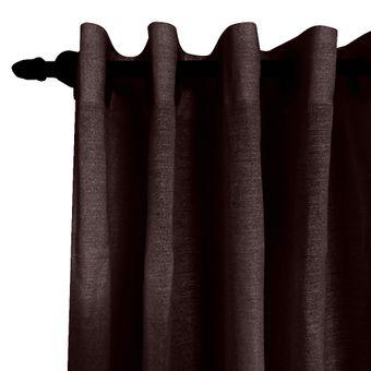 cortina-quarto-cortina-sala-tabaco-elegancia-izaltex-varao