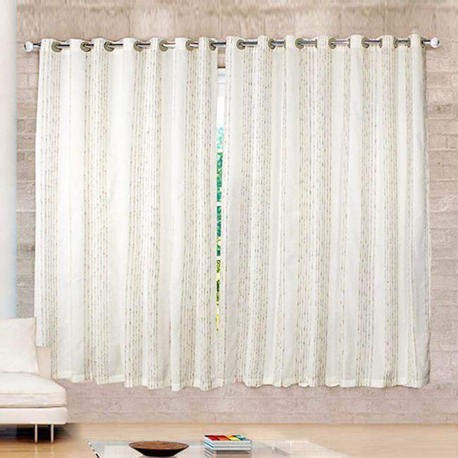 cortina-para-quarto-e-sala-madri-ambientada