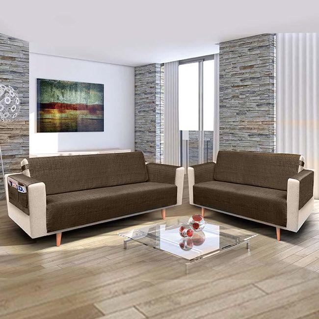 protetor-de-sofa-3-e-2-lugares-marrom-ambientada