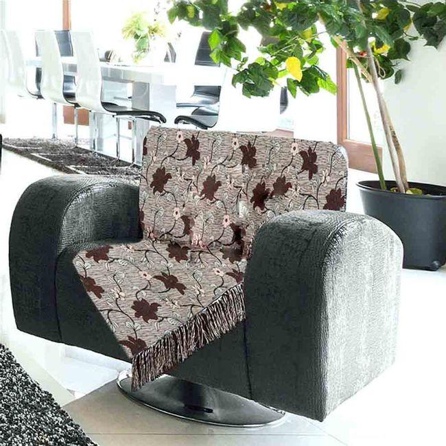 manta-para-sofa-2-lugares-Izaltex-bordo
