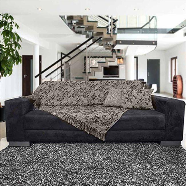 manta-para-sofa-3-lugares-Izaltex-azul-marinho