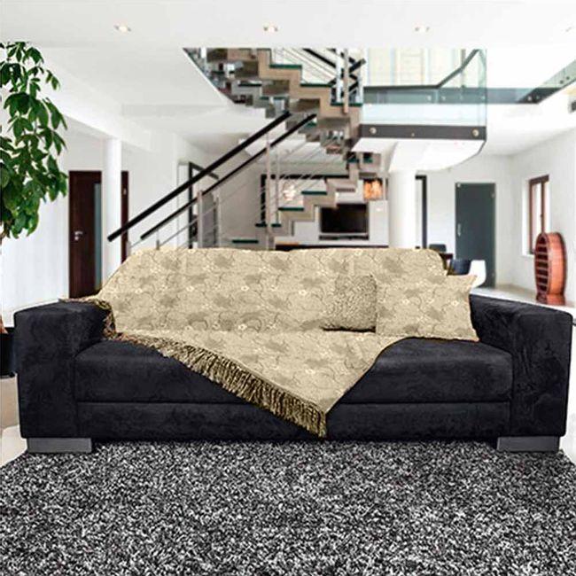 manta-para-sofa-3-lugares-Izaltex-bege