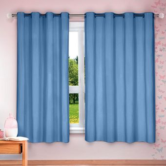 cortina-blackout-azul-izaltex-eclipse--1-