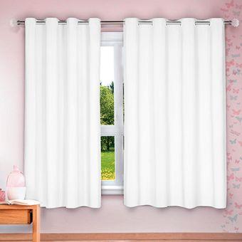 cortina-blackout-eclipse-branco-izaltex