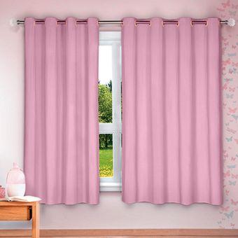 cortina-blackout-eclipse-rosa-izaltex