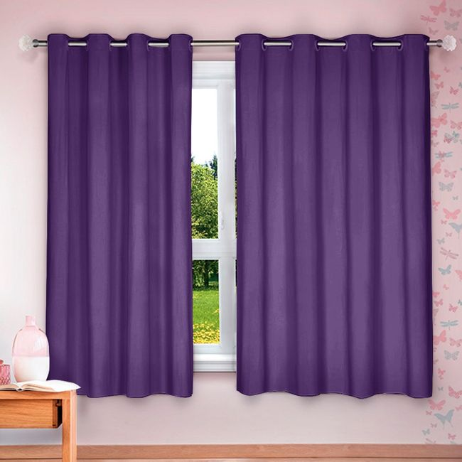 cortina-blackout-roxa-Izaltex-Eclipse--1-