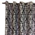 Blackout-de-tecido-elegance-cor93432-varao